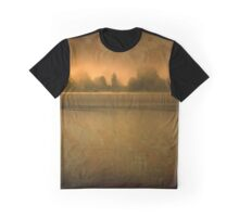 Constant Graphic T-Shirt