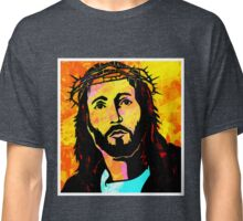 JESUS CHRIST-7 Classic T-Shirt