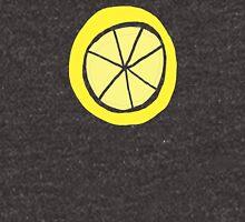 Lemonade Pullover