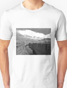 The Little Colorado River T-Shirt