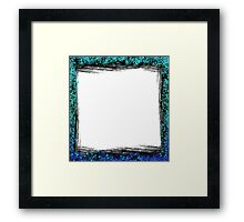 blocks/jpcool79 Framed Print