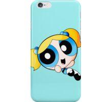 Sister Trio - Bubbles iPhone Case/Skin
