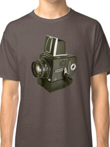 MY FRIEND AND COMPANION Classic T-Shirt
