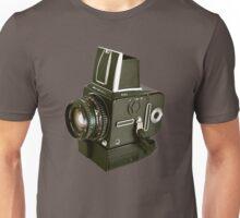 MY FRIEND AND COMPANION Unisex T-Shirt