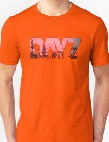 Bloody Unisex T-Shirt