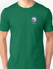 Wraith Squadron - Off-Duty Series Unisex T-Shirt