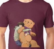 Suzikisan Unisex T-Shirt