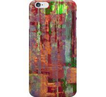 Overexposed iPhone Case/Skin