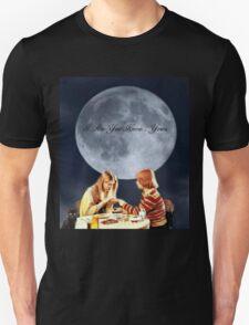 Willow Tara  T-Shirt