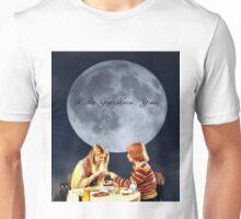 Willow Tara  Unisex T-Shirt