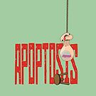 APOPTOSIS WATCH v.2 by doc1119