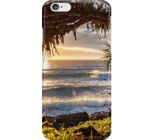 Take Me Away.. iPhone Case/Skin