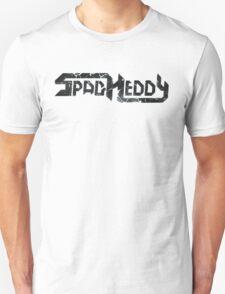 Woop woop! #3 T-Shirt