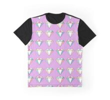 Shine bright like a diamond Graphic T-Shirt