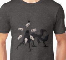 [KING] Unisex T-Shirt