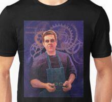 The Jeweller Unisex T-Shirt