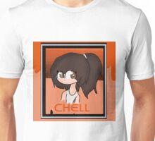 Chelll Unisex T-Shirt