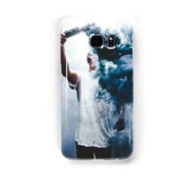 Teenage Samsung Galaxy Case/Skin