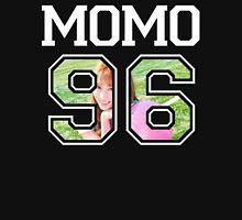 Twice - Momo 96 Classic T-Shirt
