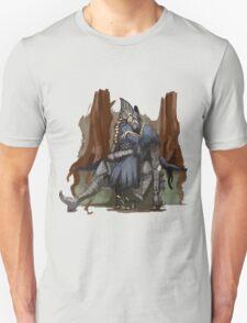 Artorias and Ciaran T-Shirt