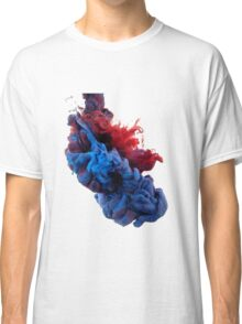 Smoky Classic T-Shirt
