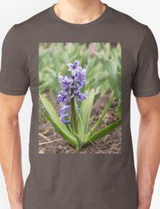 Purple Rain - Spring 2016 T-Shirt