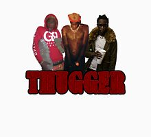 Young Thug Thugger Unisex T-Shirt