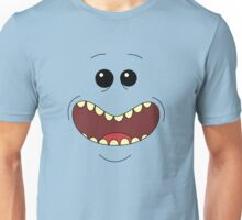 I Am Mr. Meeseeks Unisex T-Shirt