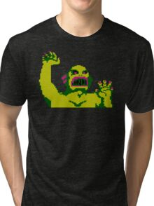 The Amazon Tri-blend T-Shirt
