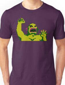 The Amazon Unisex T-Shirt