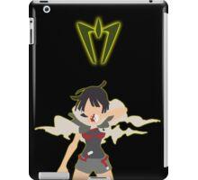 Pokemon Delta iPad Case/Skin