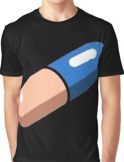 pHarmBoY Hoodie Graphic T-Shirt