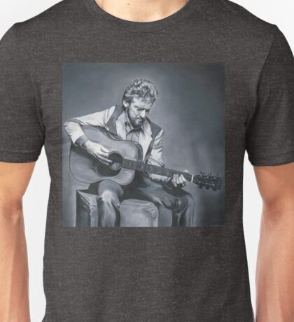 Keith Whitley Unisex T-Shirt