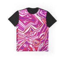 Crossroads  Graphic T-Shirt