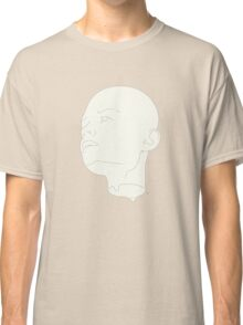 Flying Head Classic T-Shirt