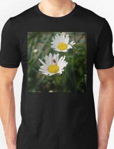 'Make Love not War' Unisex T-Shirt
