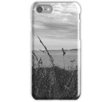 Shilshole Bay iPhone Case/Skin