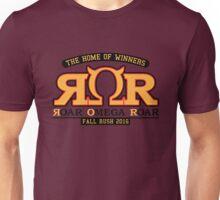 Roar Omega Roar: 2016 Rush Class Unisex T-Shirt