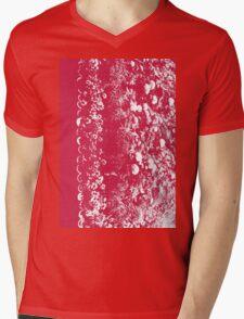 Garden of bliss 8 Mens V-Neck T-Shirt