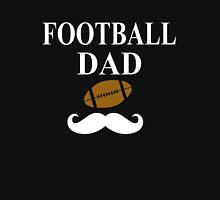 Football Dad t-shirt Unisex T-Shirt