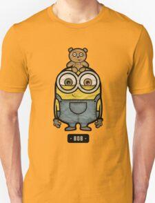Minions Bob Unisex T-Shirt