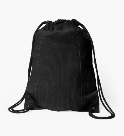 Null Drawstring Bag