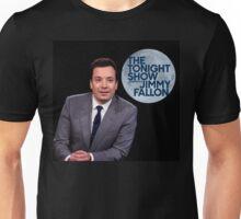 jim fallon Unisex T-Shirt