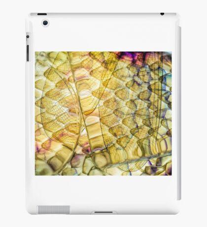 Cosmic Laughter iPad Case/Skin
