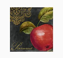 Pomme Melange (Apple) Unisex T-Shirt