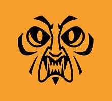 Uncharted 4 - MP Wrath of El Dorado Symbol V2 Unisex T-Shirt