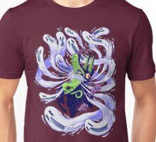 Soulsucker Unisex T-Shirt