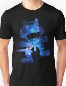 monster cat T-Shirt