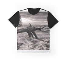 Storm Graphic T-Shirt