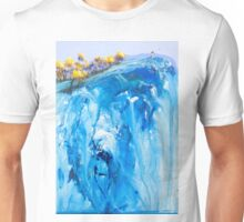 The beauty all around us Unisex T-Shirt